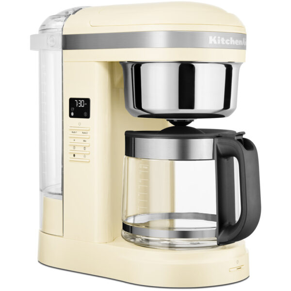 KitchenAid Aparat za kavu