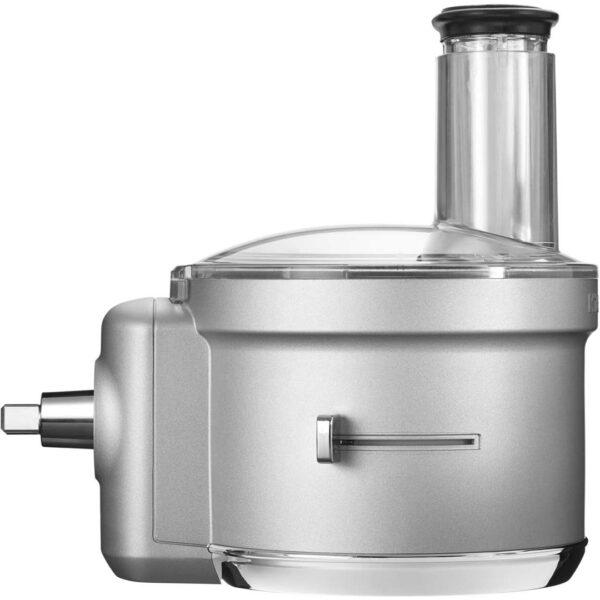 5KSM2FPA Priključak procesora za hranu za KitchenAid samostojeći mikser